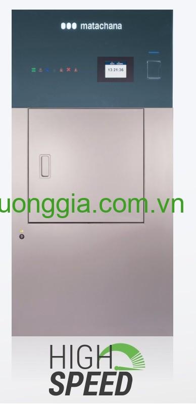duonggia.com.vn